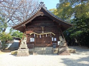 017八ツ屋神明社.JPG