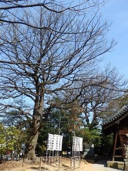 028八ツ屋神明社.JPG