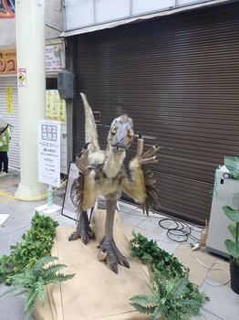 052-053デイノニクス.JPG