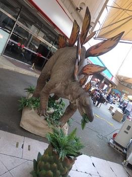 056ステゴサウルス.JPG
