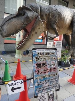 13-043ティラノサウルス.JPG