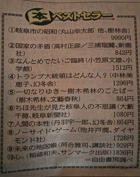 2019年7月7日中日新聞DSC_0337.JPG