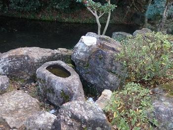 伊奈波神社P1020452.JPG