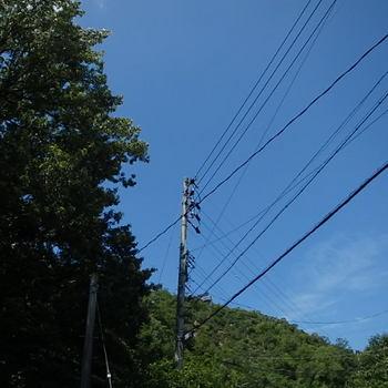 琴塚P7070018.JPG